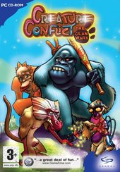 Creature Conflict: The Clan Wars for PC Games