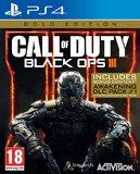Call of Duty: Black Ops III Gold Edition for PS4