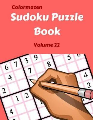 Sudoku for Adults | Fumiko Kawai Book | In-Stock - Buy Now | at
