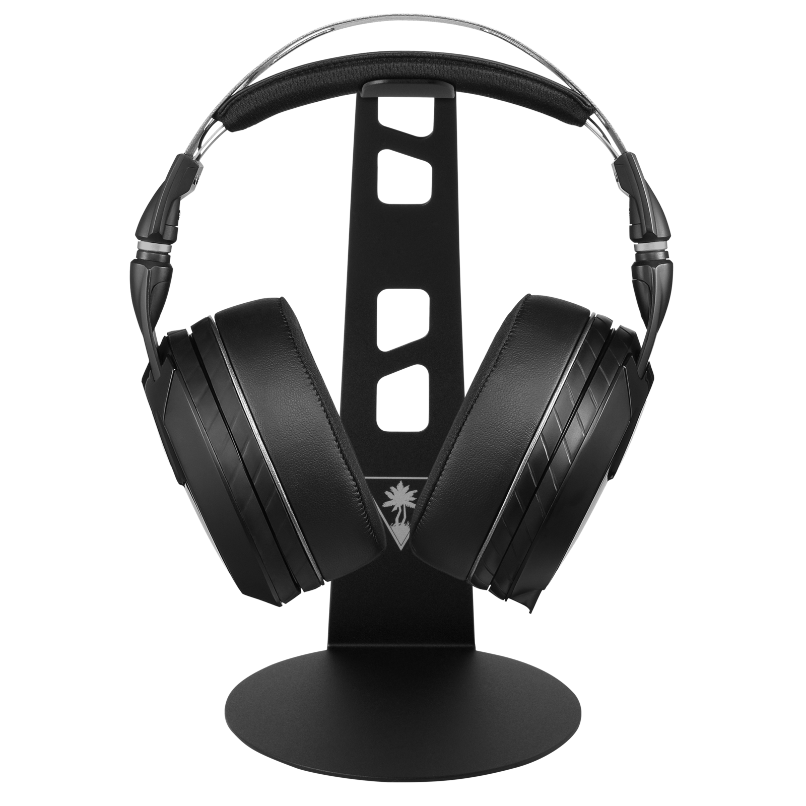 Turtle Beach HS2 Headset Stand for PS4 image