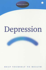 Depression by Netdoctor image