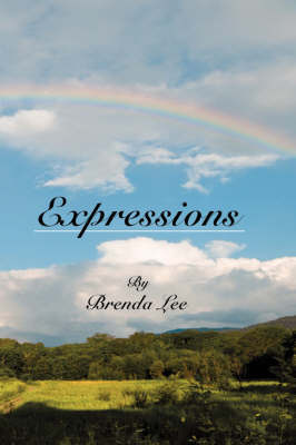 Expressions by Brenda, Lee