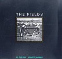 The Fields by Ian Templeman image