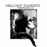 Currency of Man (Deluxe) by Melody Gardot