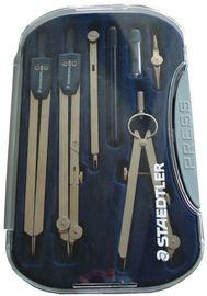 Staedtler - School Compass Set