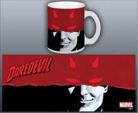 Marvel Comics Mug - Daredevil Identity