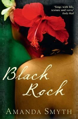 Black Rock by Amanda Smyth image