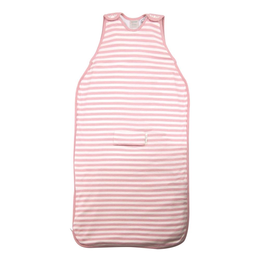 Woolbabe: Duvet Side Zip - Dusk (3-24 Months) image