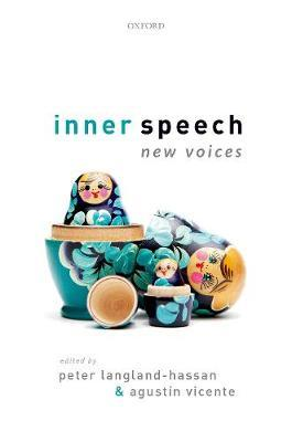 Inner Speech image