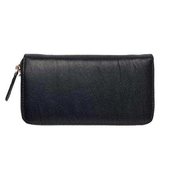 Stilen: Essentials wallet image