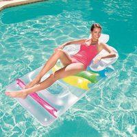 Bestway: Kool Lounger Inflatable