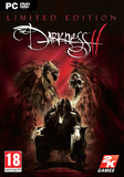 The Darkness II Limited Edition for PC Games