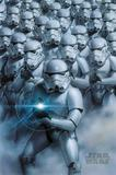Star Wars Stormtroopers Wall Poster (241)