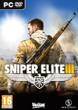 Sniper Elite 3 for PC Games