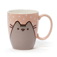 Pusheen the Cat Mug (350ml)