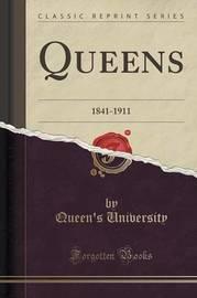 Queens by Queen's University