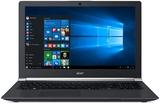 "15.6"" Acer Nitro Black Edition i7 Gaming Laptop with 4GB GTX 960m"