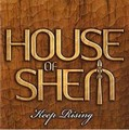 Keep Rising by House of Shem