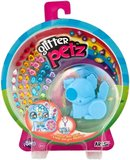Glitter Petz: Puppy - Penny