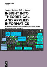 Insight into Theoretical and Applied Informatics by Andrzej Yatsko