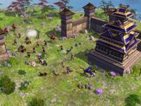 Age of Empires III Complete Collection for PC Games image