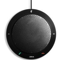 Jabra Speak 410 USB UC Conference Speakerphone