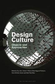 Design Culture