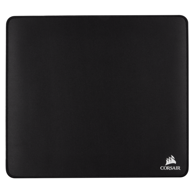 Corsair Gaming MM350 Champion Series Mouse Pad (X-Large) for PC