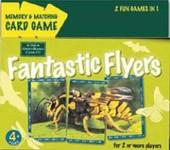 Fantastic Flyers