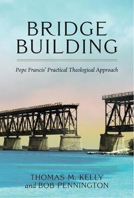 Bridge Building by Bob Pennington