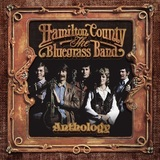 Anthology by Hamilton County Bluegrass Band