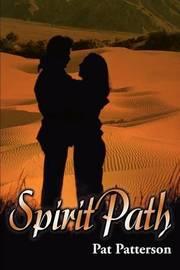 Spiritpath by Pat Patterson, Ma image