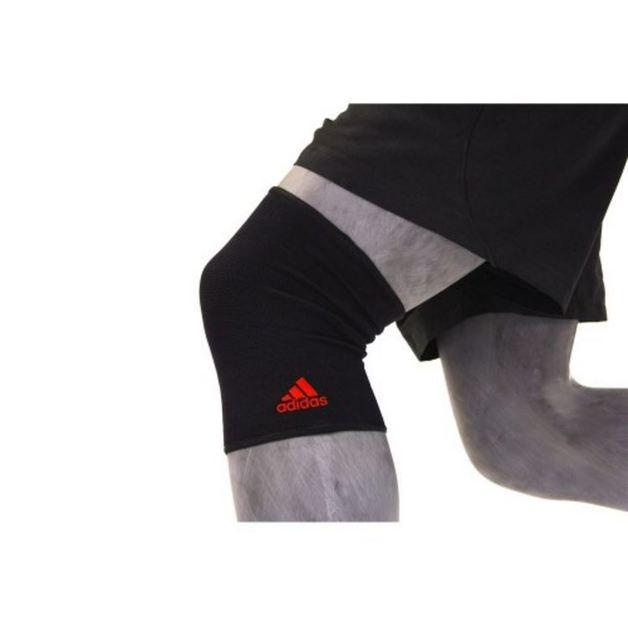 Adidas Knee Support - Medium