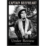 Captain Beefheart - Under Review DVD
