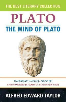 socrates metaphysics How can the answer be improved.