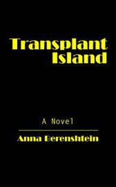 Transplant Island by Anna Berenshtein image