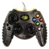 MicroCON Hand Controller - Black for Xbox
