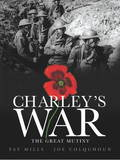 Charley's War by Pat Mills