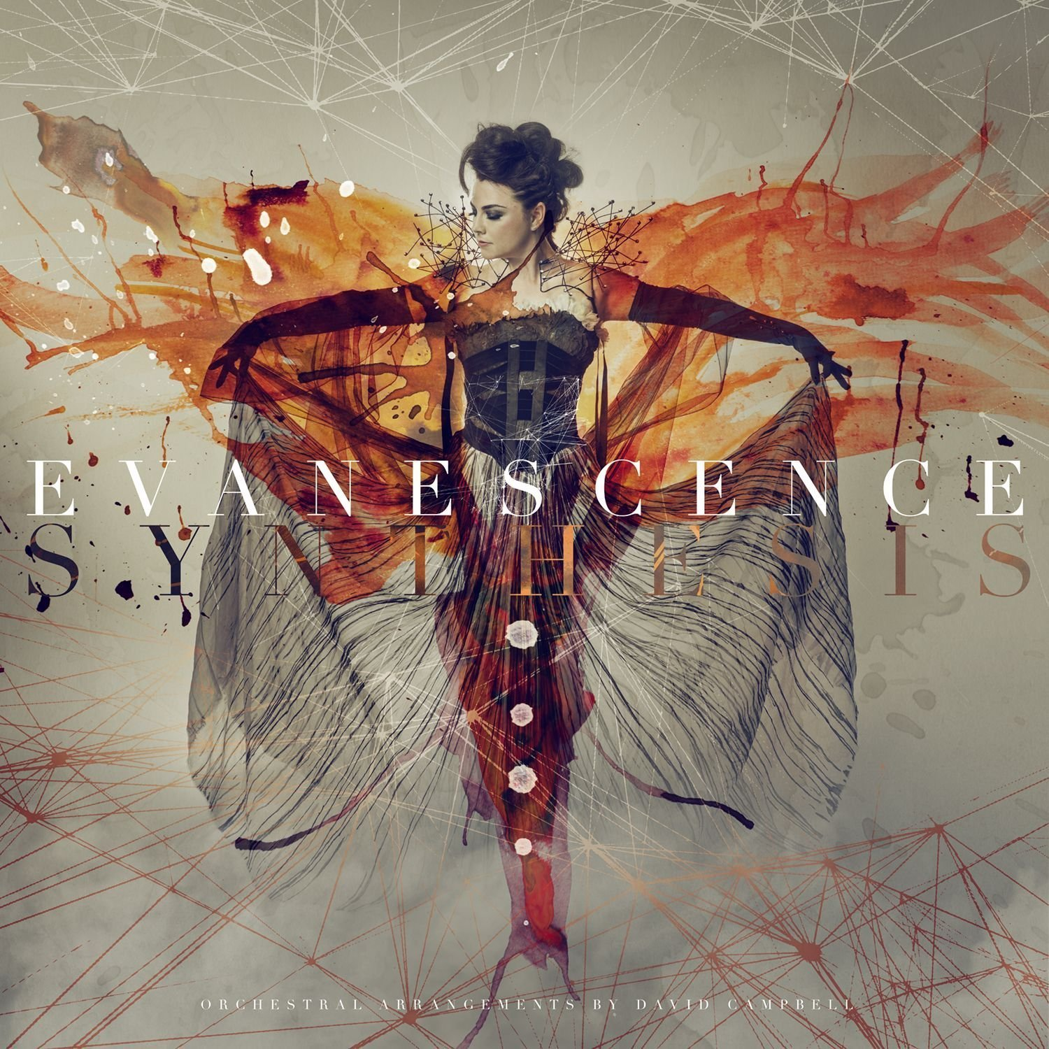Synthesis by Evanescence image