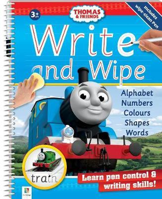 ba717512deed Thomas   Friends  Write   Wipe