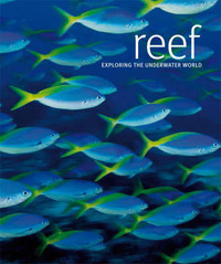 Reef: Exploring the Underwater World by Scubazoo image
