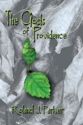 The Gods of Providence by Roland J. Parker image