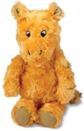Winnie The Pooh - Classic Tigger Plush Small
