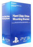 PlayStation 3 (PS3) HDD Caddy for PS3