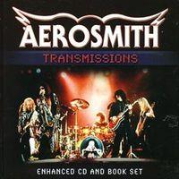 Transmissions by Aerosmith