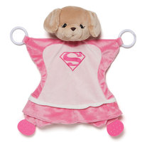 DC Comics Yvette Dog Activity Blanket