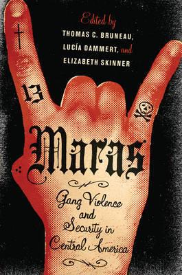 Homicide motive paperback pattern sexual