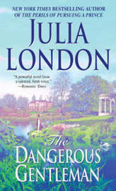 Dangerous Gentleman by Julia London image