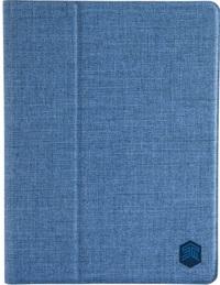 """STM Atlas for iPad Pro 10.5"""" - Dutch Blue"""
