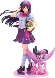 1/7 My Little Pony Bishoujo: Twilight Sparkle - PVC Figure